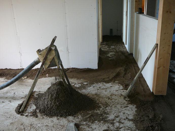 2008 juin histoire singuli re construction d une maison ossature bois. Black Bedroom Furniture Sets. Home Design Ideas